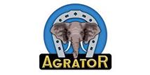 agrator