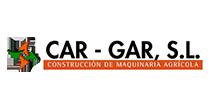 car-gar