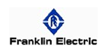 franklin-electric